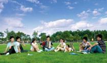 大学社团类型有哪些 该如何选择